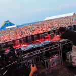 Wavefront-DAY3-RROCHE-56-jj