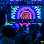 Wavefront2013-DAY1-CubeStage-RROCHE-12