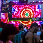 Wavefront2013-DAY1-CubeStage-RROCHE-13
