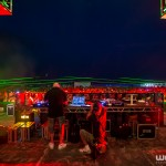 Wavefront2013-DAY1-CubeStage-RROCHE-22