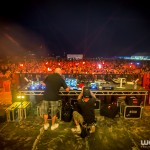 Wavefront2013-DAY1-CubeStage-RROCHE-24