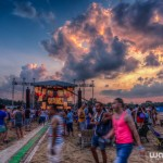 Wavefront2013-DAY1-CubeStage-RROCHE-5
