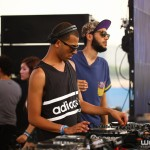 Wavefront2013-DAY3-CubeStage-RROCHE-10