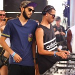 Wavefront2013-DAY3-CubeStage-RROCHE-11