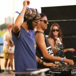 Wavefront2013-DAY3-CubeStage-RROCHE-12