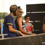 Wavefront2013-DAY3-CubeStage-RROCHE-13