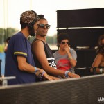 Wavefront2013-DAY3-CubeStage-RROCHE-14