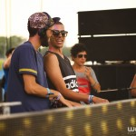 Wavefront2013-DAY3-CubeStage-RROCHE-15