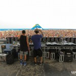Wavefront2013-DAY3-CubeStage-RROCHE-17