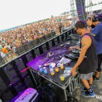 Wavefront2013-DAY3-CubeStage-RROCHE-18