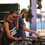 Wavefront2013-DAY3-CubeStage-RROCHE-3