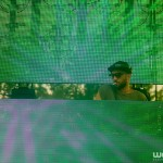 Wavefront2013-DAY3-CubeStage-RROCHE-30
