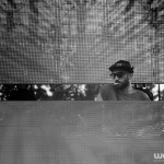 Wavefront2013-DAY3-CubeStage-RROCHE-31