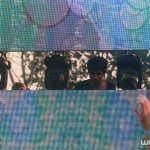 Wavefront2013-DAY3-CubeStage-RROCHE-33