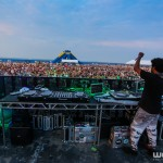 Wavefront2013-DAY3-CubeStage-RROCHE-38