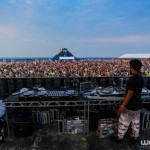 Wavefront2013-DAY3-CubeStage-RROCHE-39