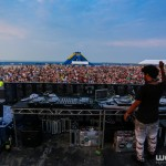 Wavefront2013-DAY3-CubeStage-RROCHE-40