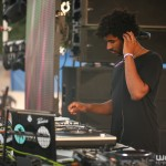 Wavefront2013-DAY3-CubeStage-RROCHE-41