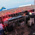 Wavefront2013-DAY3-CubeStage-RROCHE-57