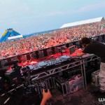 Wavefront2013-DAY3-CubeStage-RROCHE-58