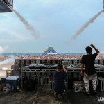 Wavefront2013-DAY3-CubeStage-RROCHE-62
