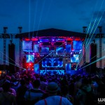 Wavefront2013-DAY3-CubeStage-RROCHE-65