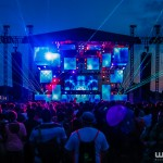 Wavefront2013-DAY3-CubeStage-RROCHE-66