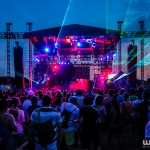 Wavefront2013-DAY3-CubeStage-RROCHE-69
