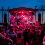 Wavefront2013-DAY3-CubeStage-RROCHE-70