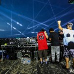 Wavefront2013-DAY3-CubeStage-RROCHE-76