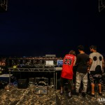 Wavefront2013-DAY3-CubeStage-RROCHE-80