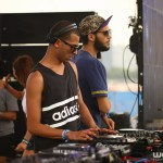Wavefront2013-DAY3-CubeStage-RROCHE-9