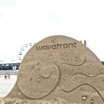 wavefront 87899